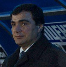 Донецкий Металлург отрицает интерес к Юрану