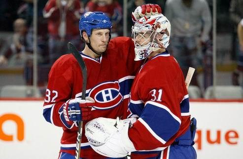 НХЛ. Битва Монреаля и Торонто, уничтожение Ванкувера, день буллитов