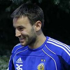 "Нинкович: ""Точно не могу сказать, останусь ли в команде"""