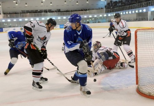 ����� � �������. ������ ���������� �� iSport.ua