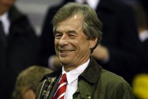 У Ливерпуля новый руководитель