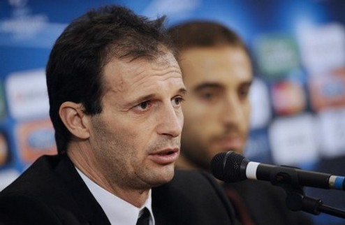 Милану нужен форвард