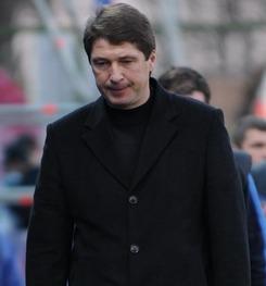 """Бакалов: """"Попытаемся удивить команду Мирчи Луческу"""""""