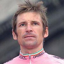 Меньшов разочарован решением Международного союза велосипедистов