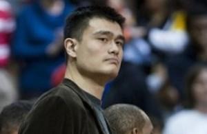 У Яо разногласия с тренером