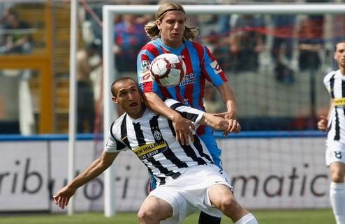 Футбольное евровоскресенье. Как это было