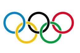 Американцы хотят принять зимнюю Олимпиаду 2022 года