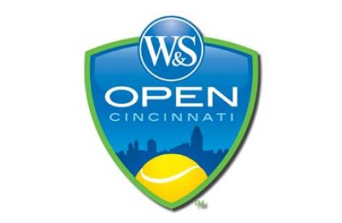 ���������� ������������� �� Western & Southern Open