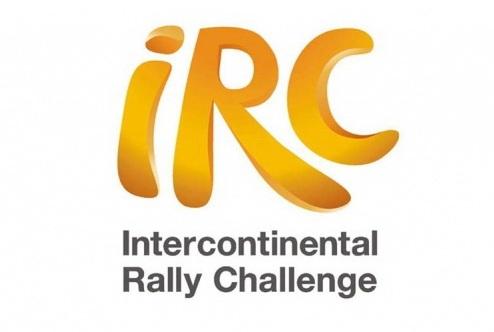 Prime Yalta Rally – в официальном календаре IRC
