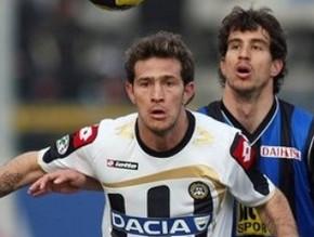Флоро Флорес может переехать в Милан