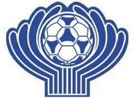 На Кубке Содружества Украину представит Динамо