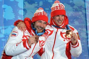 Лыжные гонки. Петухов подтвердил участвие в Тур де Ски