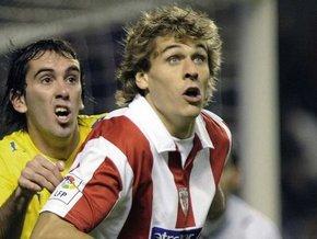 Льоренте пропустит матч с Барселоной