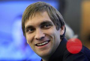 Рено официально объявило о сотрудничестве с Петровым до 2012 года