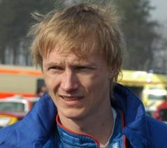"""Гусин: """"При Газзаеве контакт между первой и второй командами был утерян"""""""