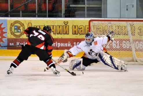 Анонс 15-го тура чемпионата Украины