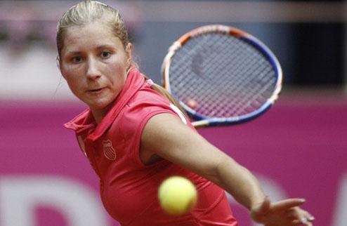 �.���������� ��������� Australian Open