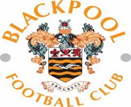 Матч Блэкпул — Ливерпуль может не состояться