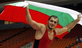 Чемпион мира по вольной борьбе ранен ножом в Болгарии