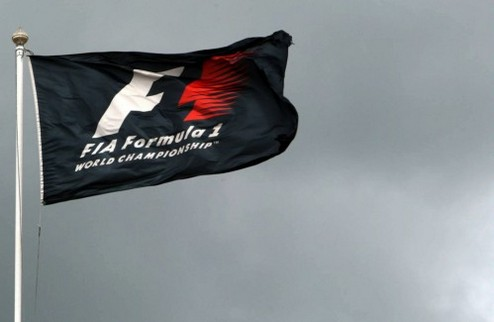 Гран-при Рима стартует с 2013 года
