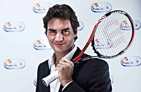 Лучшая десятка теннисного видео 2010-го года