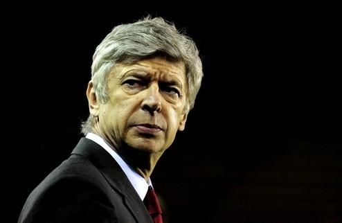 Арсенал: минимум трансферов