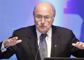 ФИФА выплатила компенсации клубам