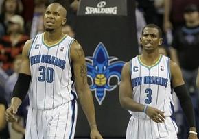 НБА отказала калифорнийскому бизнесмену