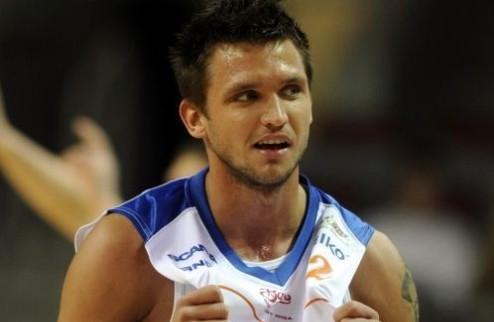 Ферро усилится игроком сборной Латвии?