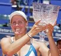������ (WTA). ��� �������� ������