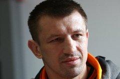 Адамек — Кличко: контракт подпишут на следующей неделе
