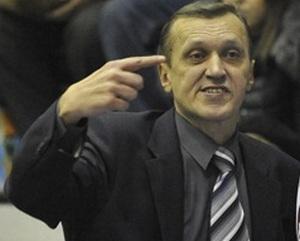 """Большаков: """"Недостатки состава вызваны летней селекцией"""""""