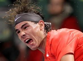 Надаль будет готов к Australian Open