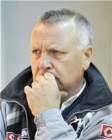 """Куликов: """"Главная проблема — недостаток игр"""""""