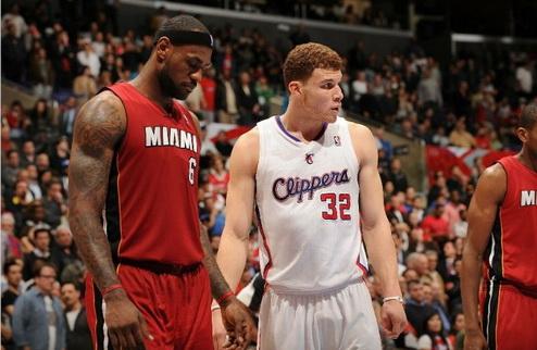 НБА. Овертаймы в Финиксе и Нью-Орлеане, гостевое поражение Майами