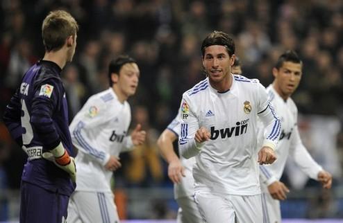 Футбольный еврочетверг. Как это было