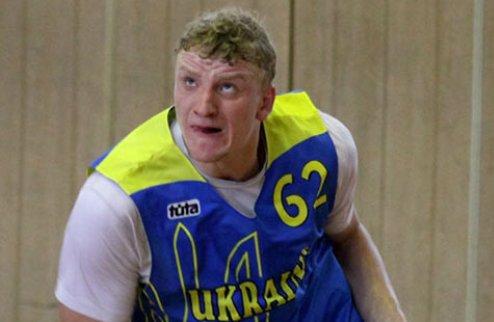 Украинские молодежки получили своих соперников
