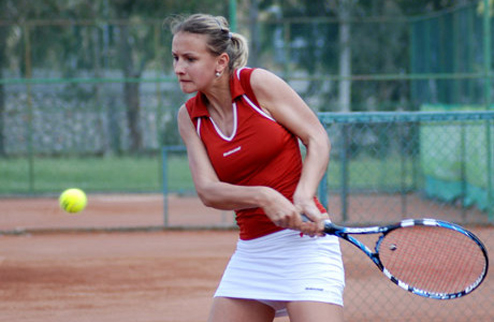 ��� �������� �������� �� ����� � �������� ����� Australian Open