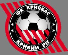 Кривбасс разгромно уступил корейскому клубу