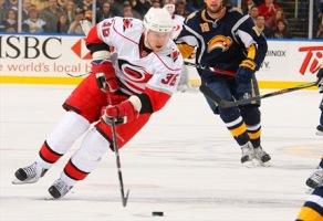 НХЛ. Йокинен — первая звезда недели