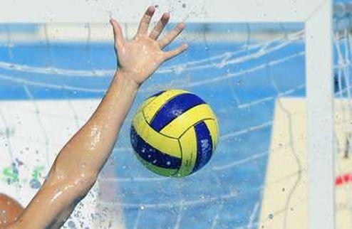 Водное поло. Украина примет отборочный турнир юниорского ЧЕ-2011