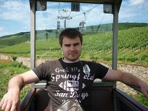Войцеховский вернулся в Сокол