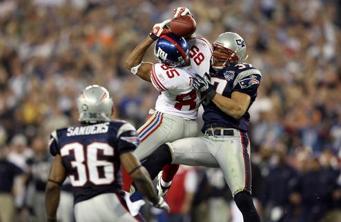 Super Bowl � ������� ����������� ������� (����� 2)