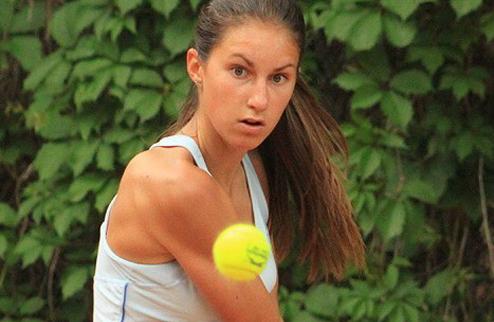 �.���������� ��������� ��������� ����� ���������� Australian Open