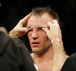 Кесслер будет драться с победителем Super Six