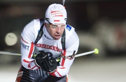 Легенда польского биатлона переходит на тренерскую работу