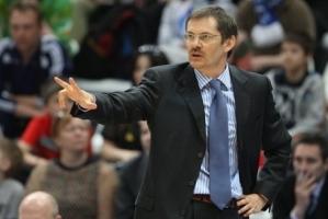 В сборной России поменяется тренер?