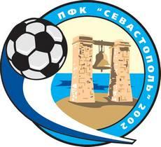 Севастополь: два пенальти и победа