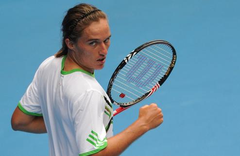 Australian Open. Итоги