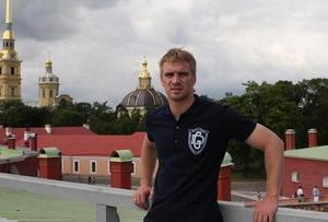 Бывший форвард Динамо и Днепра едет в АПЛ